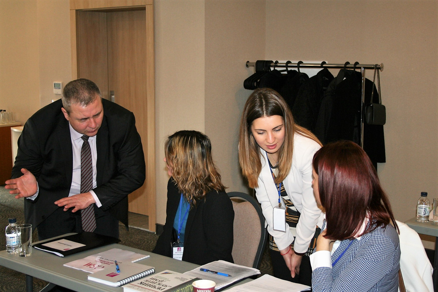 MBS-Bulgaria-първата бизнес-школа-за предприемачи