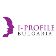 I-PROFILE BULGARIA (2)