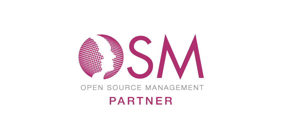 Как работи OSM и как помагаме на бизнеса?